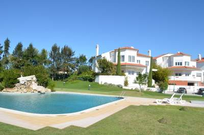 Do you have a property for sale in Portugal? Buyers are seeking for the dream home in Portugal.