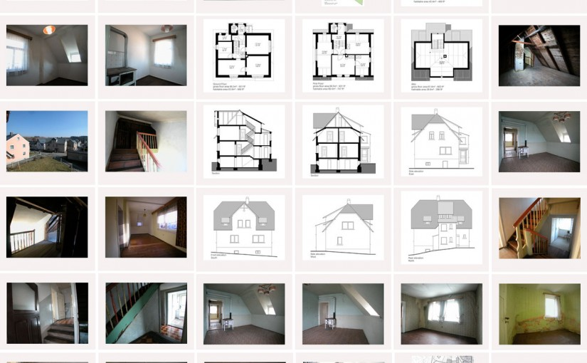 List up to 100 photos with your free property ad.
