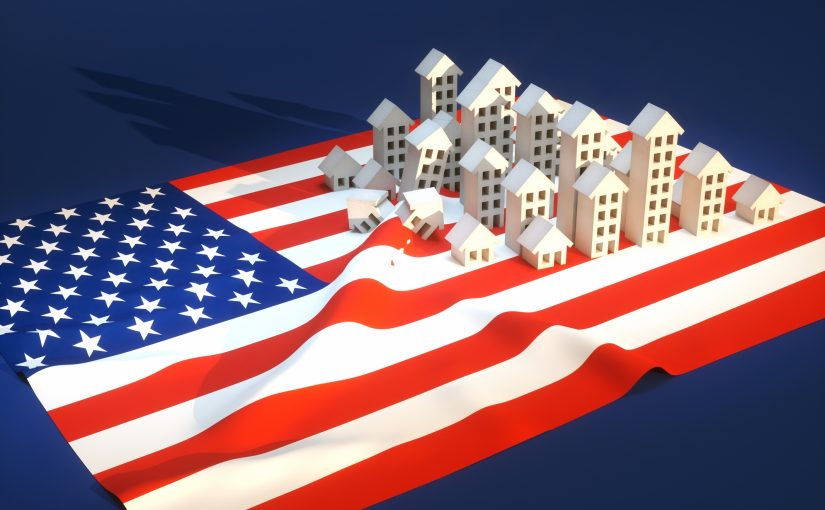 A few tips for Property Investing in the USA