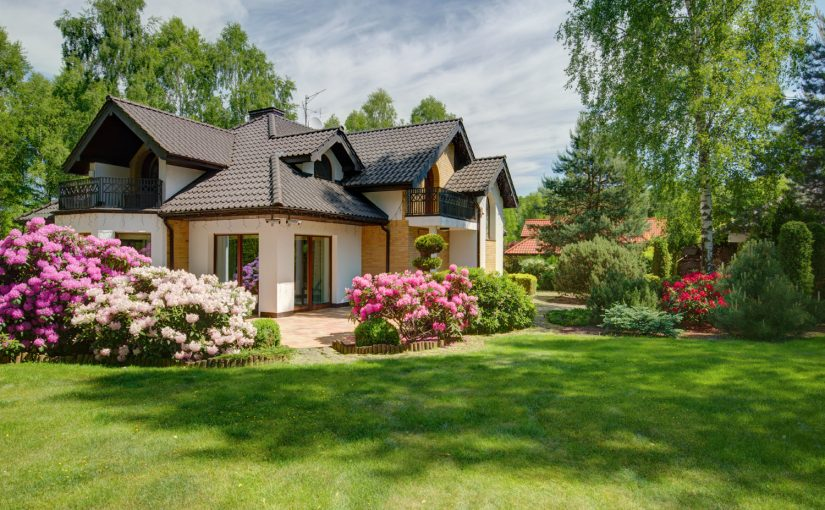 What should I consider when buying an investment property abroad?