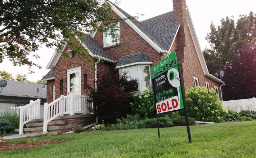 New must-have to sell your property faster