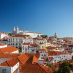 Building Your Own Home in Portugal