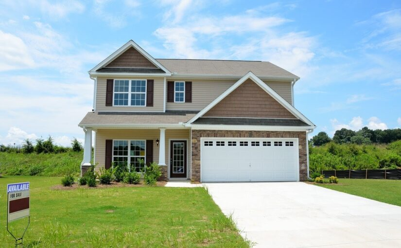 The Pros and Cons of Buying Your First Home