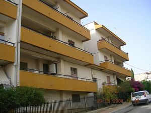 Panoramic Apt in Sicily - Apt Benito