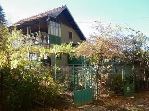 Nice villa situated 6 km away from the town of Vratsa,Bulgaria