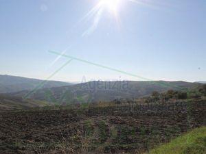 House and Land in Sicily - Pendino Cda Ciniè