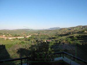 Panoramic Apt in Sicily - Apt Cimò