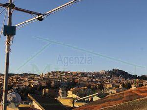 Panoramic Apt in Sicily - Apt Pierina Via Ugo Foscolo