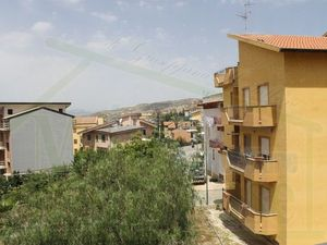Apt in Sicily - Apt Cusumano Via La Pira