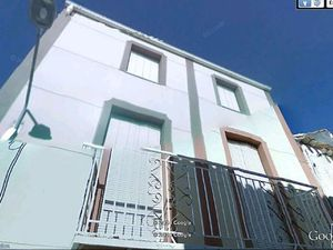 2 Houses next door to each other for 19001 euros