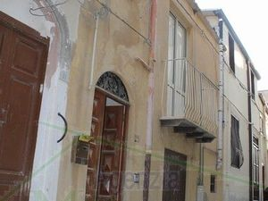 Townhouse in Sicily - Casa Carubia Via Roccaforte