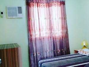 Condo Unit For sale in Lapulapu city business turn over
