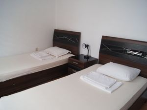 Furnished 2 bedroom apartment in Nessebar No Maintenance Fee