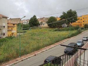 Panoramic Apt in Sicily - Apt Montalbano Via Matteotti