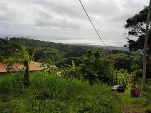 Sea View land for sale Blaize, St, Andrews,Grenada,W.I