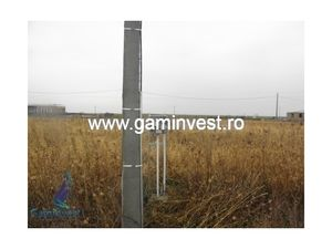 For sale! Land in Nojorid, Bihor, Romania V1784A