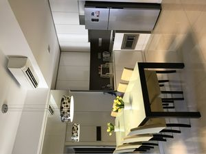 Fully furnished-5mins walk to bus/mrt/amenities