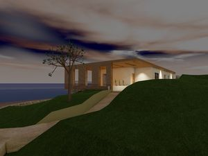3920 m2 Buildable Land in Alvaiazere/Portugal