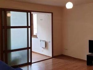Newly renovated and nicely furnished apartment in Yerevan