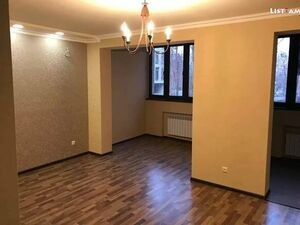 3-rooms modern renovated apartment in Yerevan, Armenia