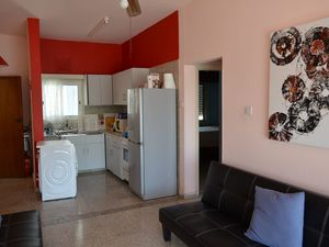 Apartment 2 Bedrooms Renovated in the Center of Larnaca