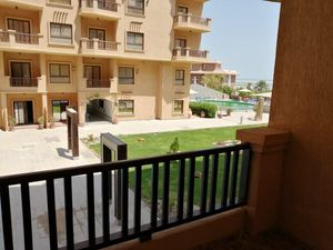 Amazing 2bedrooms apartment furnished at seaside resort