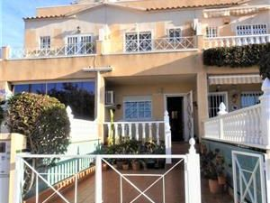 ID4314 Town House 2 bed Toretta 11, Torrevieja, Costa Blanca