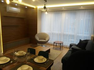 1+1 Ultra Lux Apartment
