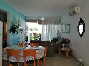 Apartment 2 Bedrooms with Communal pool in Kapparis