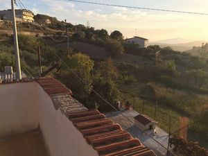 Panoramic Apt in Sicily - Cicchirillo Busciglio Cda Savarini
