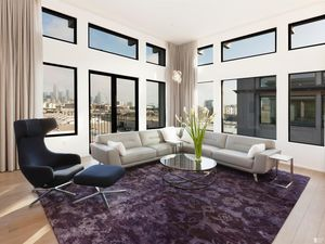Best 2 Bedroom penthouse in the Onyx!