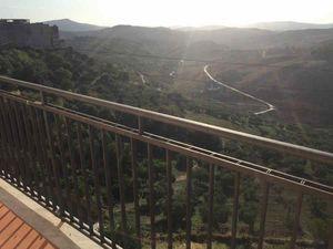 Panoramic Apt in Sicily - Apt Romeo Corso