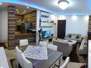Luxurious 2 Bdr. Apartment with balcony Hurghada for sale