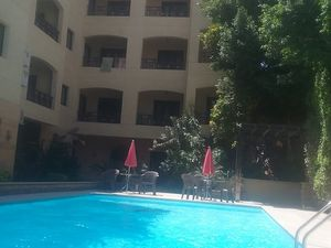Beautiful 2 Bdr. Apartment-POOL VIEW,Hurghada for sale