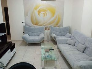 Furnished 2 Bdr. Apartment , Hurghada-Egypt for sale