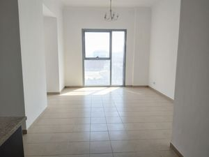 2 Month Rent Free 1BR Al Sufouh
