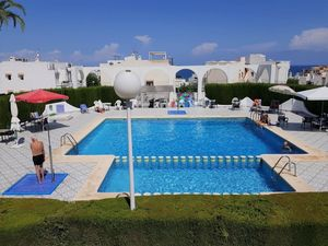 ID4320 Apartment 2 bed La Mata Torrevieja Costa Blanca
