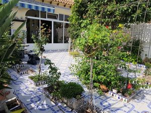 ID4322 Apartment 2 bed Los Frutales, Torrevieja