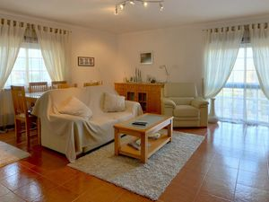 Great apartment for sale in Cadaval - Silver Coast Portugal
