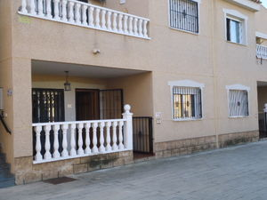 Resale Spanish property reference GKRSBJ204