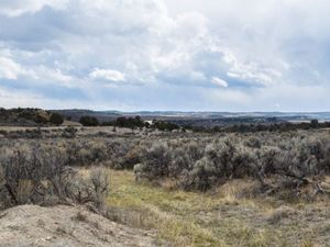 Financing Available! Enjoy Beautiful NM Land For Sale.