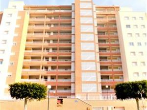 ID4334 Apartment 1 bed Guardamar, Costa BLanca