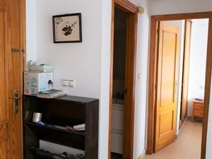 ID4336 Apartment 1 bed Central Torrevieja Costa Blanca
