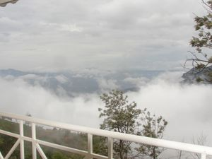 Plot for sale in Ooty
