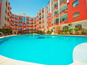 Nice STUDIO in Hurghada-Al KAwther-Egypt for sale