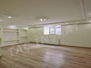 SEE ALL PROPERTIESApartment for sale in istanbul