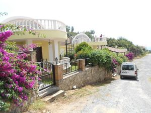 Bungalow İs Not Missed At This Price