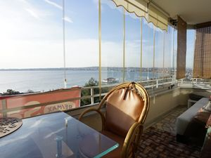 2+1 sale flat apartment in Istanbul ASAP BY OWNER