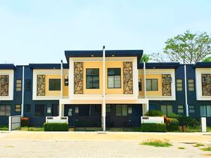 Fully Finished House for Sale in Laguna, Philippines
