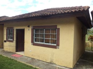 AFFORDABLE HOUSE IN SOSUA FOR SALE